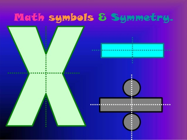 Drawing Lines Of Symmetry Worksheets : Symmetry