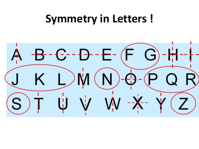 which letter has rotational symmetry related keywords amp suggestions for symmetry letters 40709