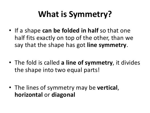 can draw a line 2 symmetry in letters 3 symmetry