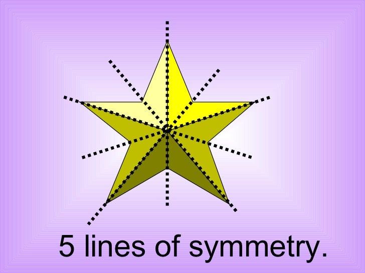 Max Cooper & Tom Hodge - Symmetry on Vimeo