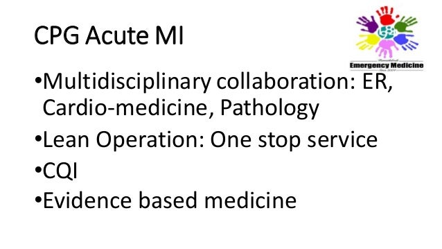multidisciplinary multijurisdictional and major case task Multidisciplinary, multijurisdictional, and major case task forces april mitchell cj 203 730am criminal investigation.