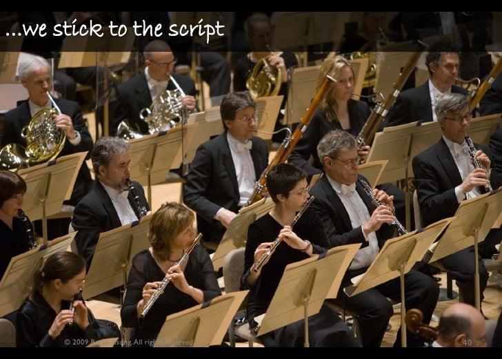 Film Production School Video Symphony Announces Summer ...