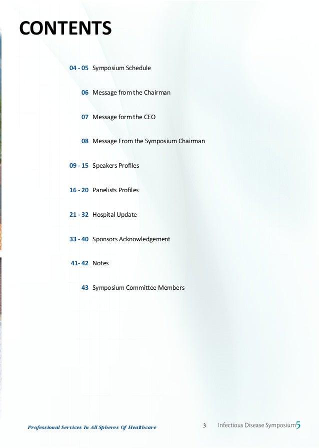 Symposium booklet 2016