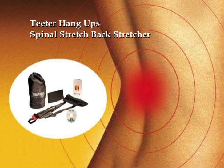 Symptoms And Relief From Sciatica