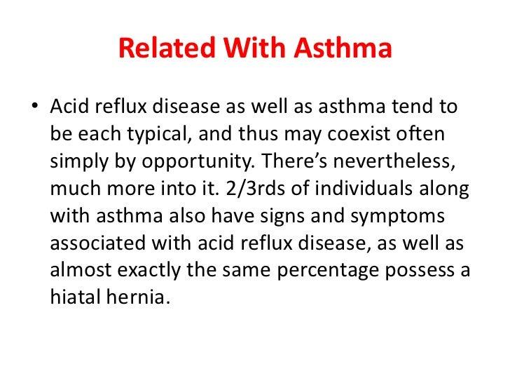 symptoms of acid reflux in women, Skeleton