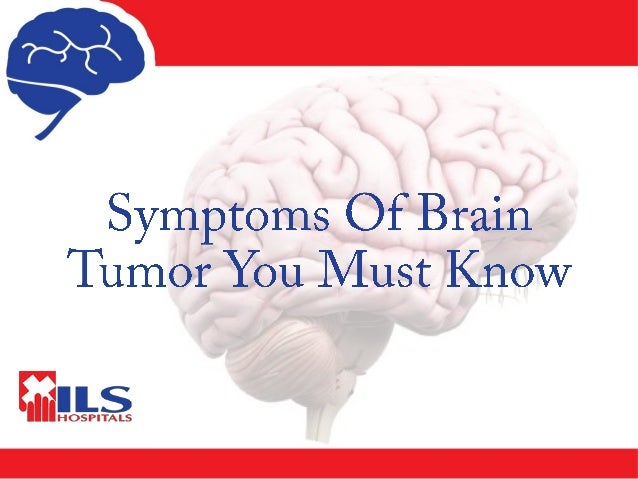 What is Brain Tumor? A cancerous or non-cancerous mass or growth of abnormal cells in the brain.