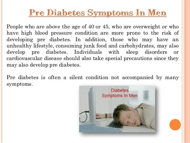 symptoms of diabetes in men, Skeleton