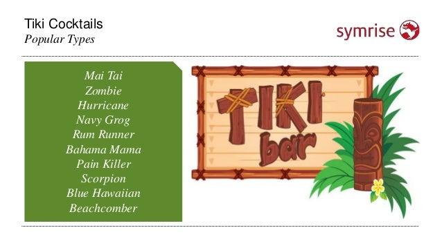 Tiki Culture - US Tiki Bars Slide 2