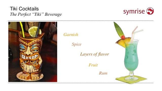 Tiki Culture - US Tiki Bars Slide 3