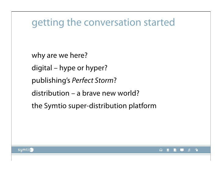 Case study the symtio platform tim close senior vice president sym 2 getting fandeluxe Gallery