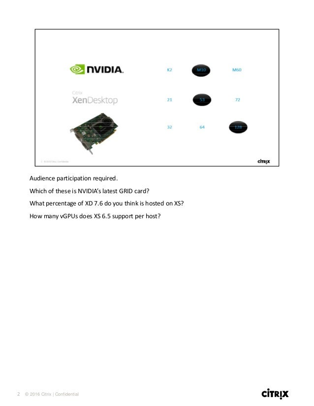 Syn 208 power hdx 3d applications with intel and nvidia gpus 3d application