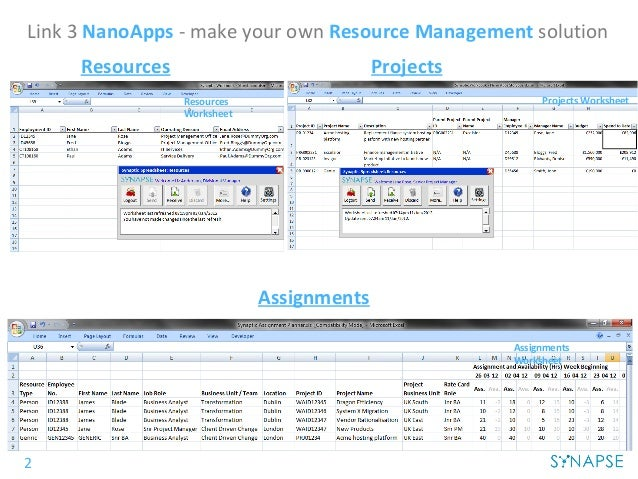 Synapse nano apps part two (28)