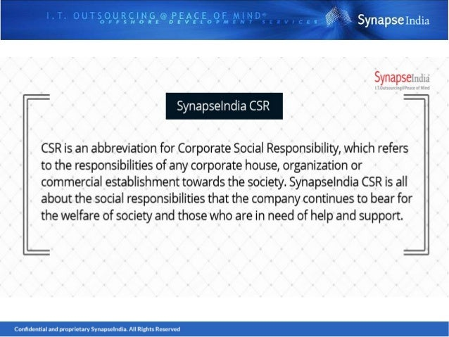 SynapseIndia ORM on Social Channels: https://www.linkedin.com/company/synapseindia-ORM https://www.facebook.com/SynapseInd...