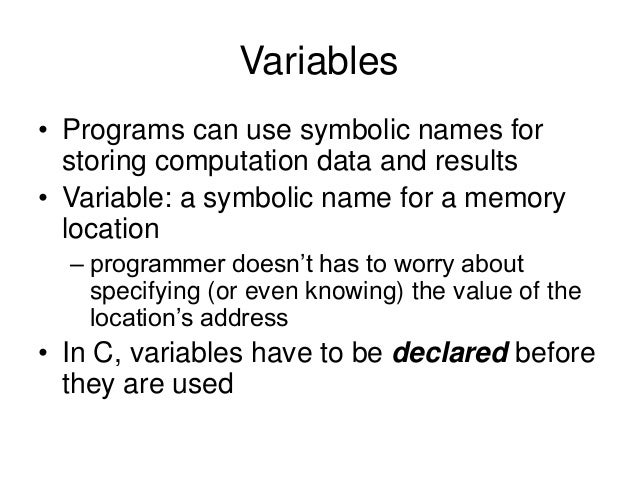 Synapseindia dot net development computer programming