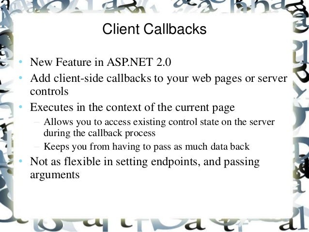 Task 3 – Client Side Scripting & Browser Differences