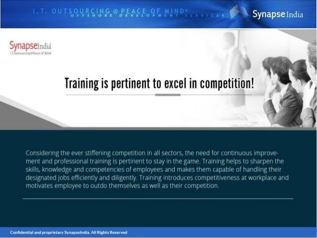 Social Channels: https://www.instagram.com/synapseindia_trainings/ https://www.linkedin.com/company/synapseindia-training ...