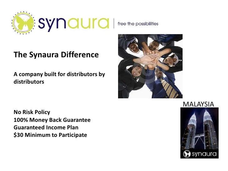 No sodium benzoate</li></ul>MALAYSIA<br />
