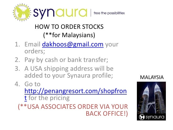 5 Keys to Success<br />Product: SYN40 – Energy, Mood Enhancement Capsules<br /><ul><li>Life Enhancement