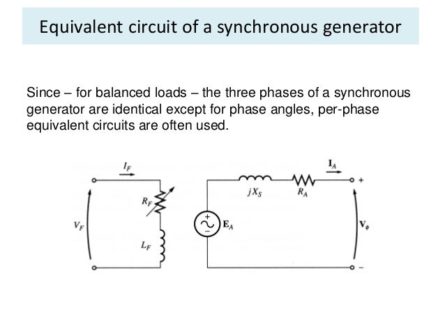 asynchronous v s synchronous circuits Demonstration of the benefits of asynchronous vs synchronous circuits justin roark1 and scott c smith2 department of computer science and computer engineering1 department of electrical engineering2.