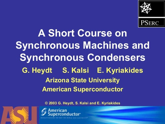 a study on asynchronous listening Pilot study: asynchronous video in an online course listening to the words while observing the face and body language of the student giving a vivid personal.