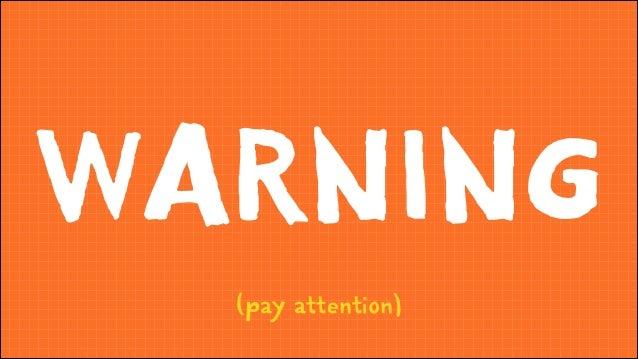 WARNING  http://www.google.co.uk/url? sa=i&rct=j&q=&esrc=s&source=images&cd=&docid=lVb1g5xF8oAPEM&tbnid=n9FSJgt49AYziM:&ve...