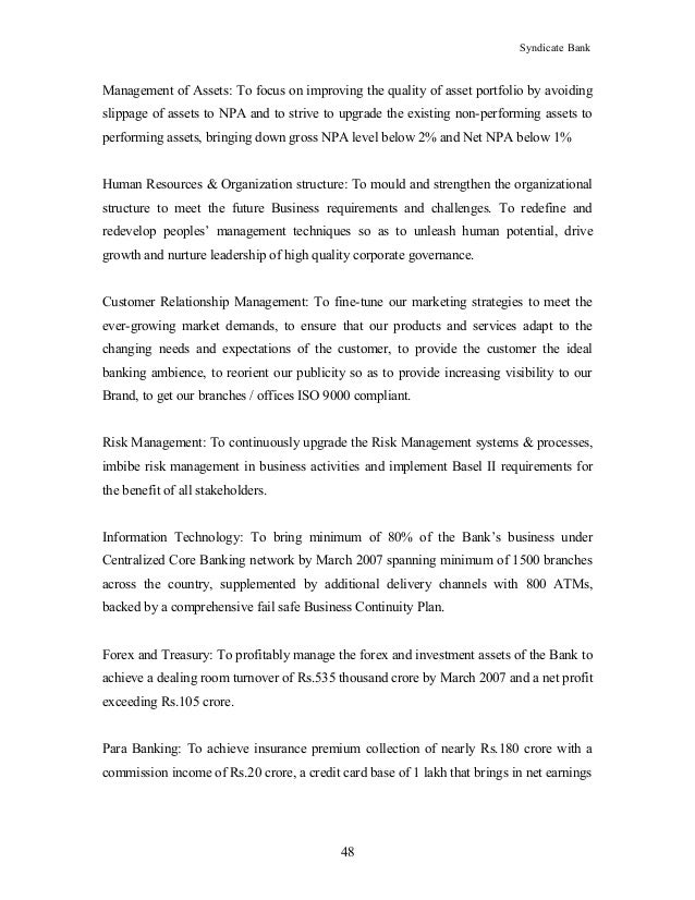 essay on terrorism 200 words