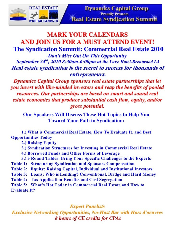 -95250-295275                                                      <br />MARK YOUR CALENDARS<br />AND JOIN US FOR A MUST A...