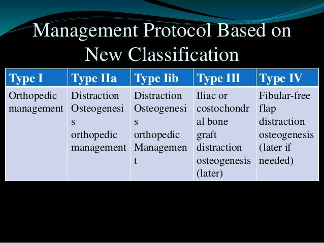 Treatment   Correction of Hypotelorism   LeFort I or LeFort II advancement   Inferior orbital rim / miface augmentation...