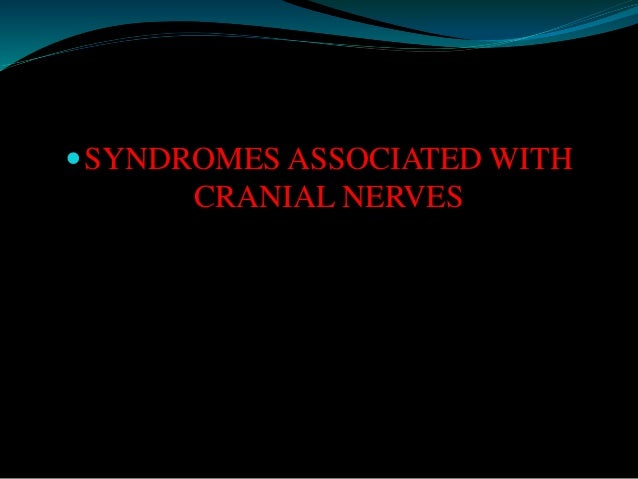 Chromosomal Abnormalities   Caused by too much or too little chromosomal material   Down syndrome (trisomy 21)   Turner...