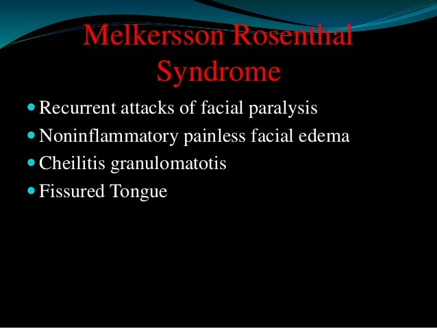 Cleidocranial Dysostosis-Marie  Sainton's Disease  •In the absence of  clavicles, the patient  can bring the shoulders  fo...