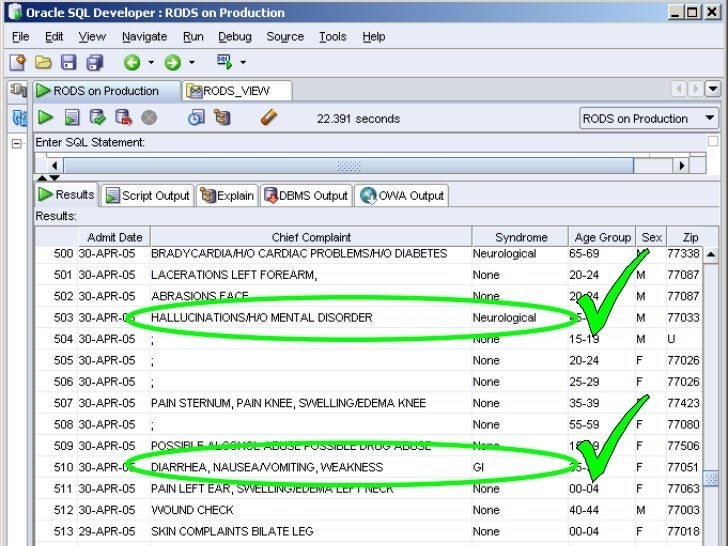 77423 Microsoft Outlook 2013