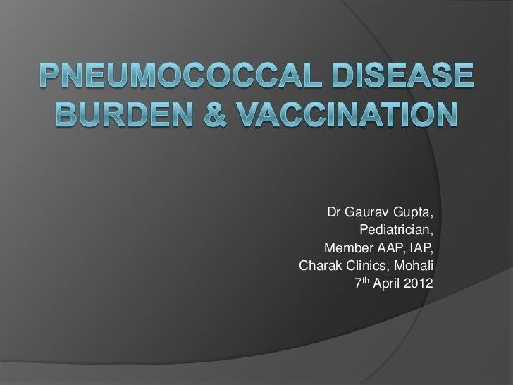 Pneumococcal vaccine price in bangalore dating