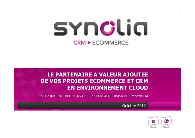 Synolia sugar crm_starnox_20121017_v1 (2)