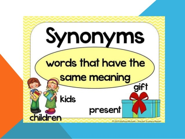 28 Words Related To Campo Campo Synonyms Campo Antonyms Word