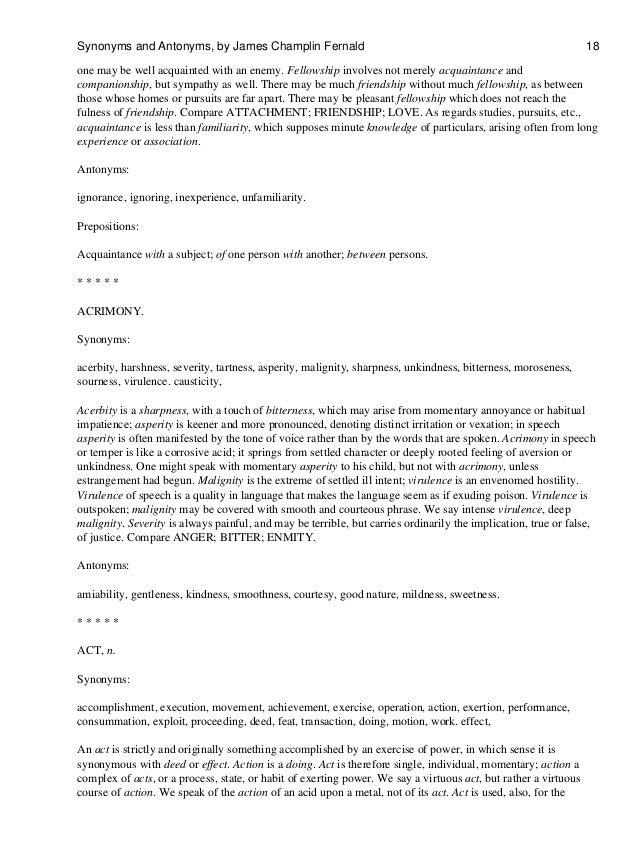 essay paragraph links checklist