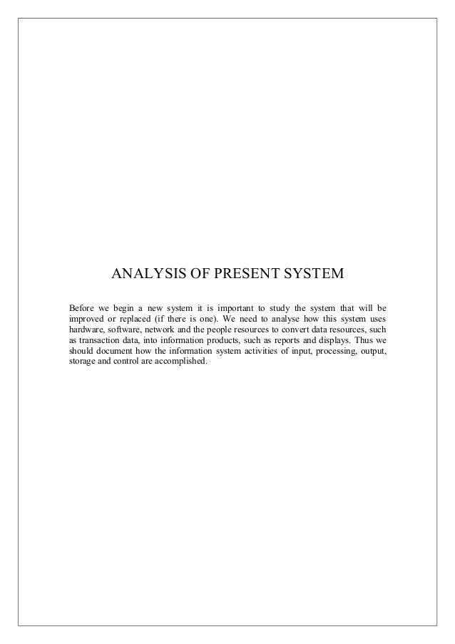 studymode water billing system documentation