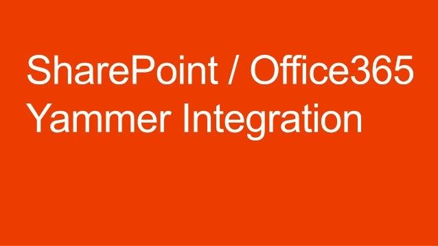 • Yammer App for SharePoint: App part render nicht und wirft iFrame Fehler im Internet Explorer • Yammer App für SharePoin...