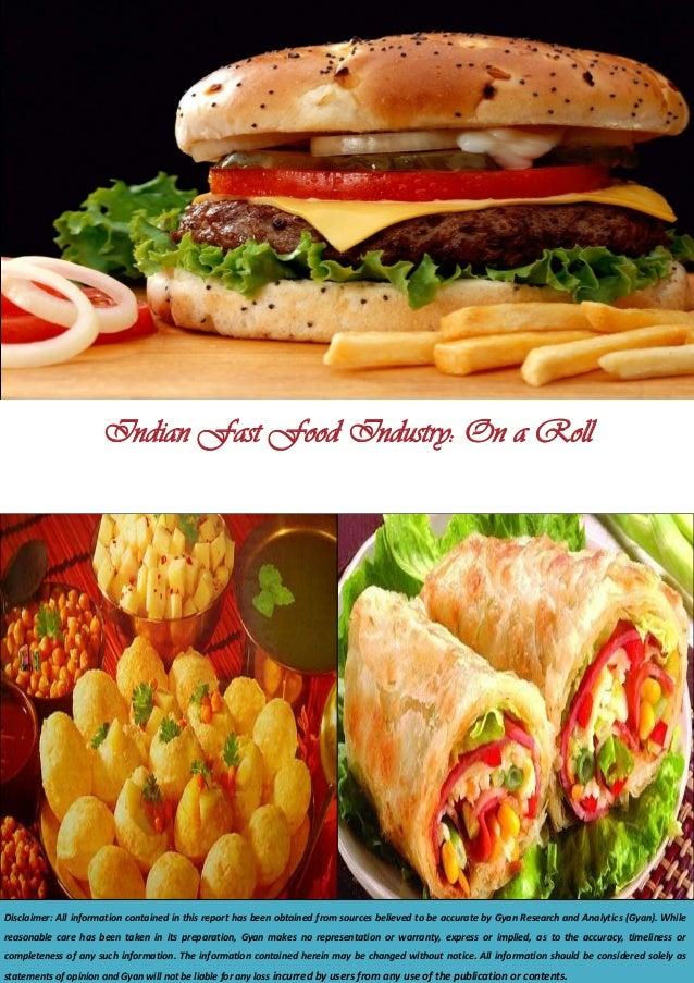 Indian Food Kettering
