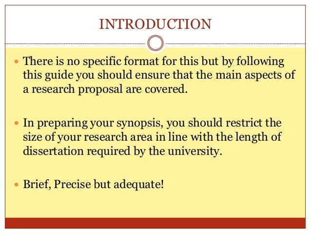 popular thesis proposal ghostwriting websites for masters