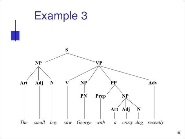 Syntax course 36 ccuart Choice Image