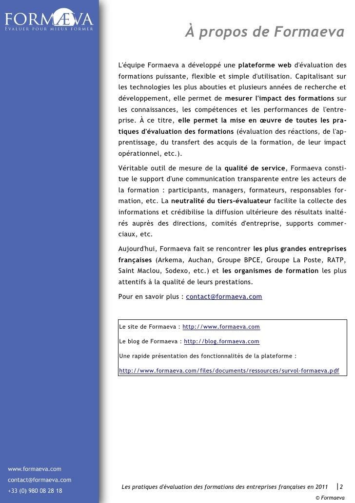 Synthese etude-formaeva-2011 Slide 2