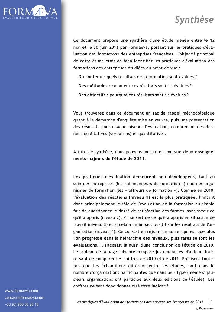 Synthese etude-formaeva-2011 Slide 3
