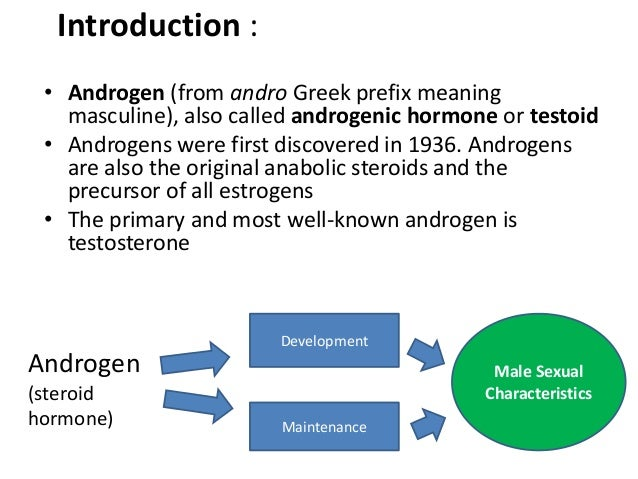 androgens and anabolic agents vida