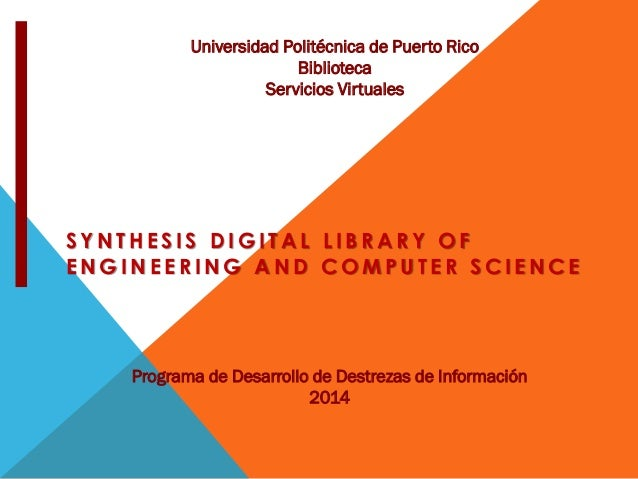 theses and dissertations in library science Finding theses and dissertations  military affairs, law, education, and social sciences since 2000 national digital library of theses and dissertations in taiwan.