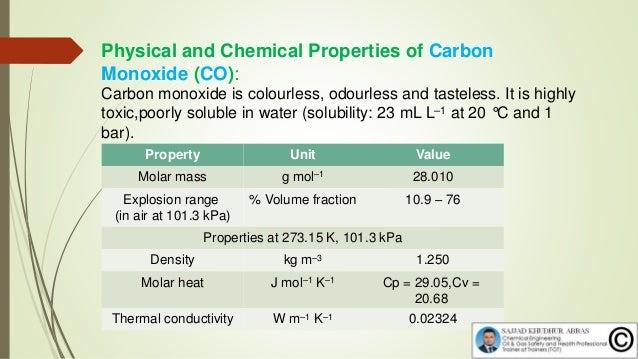 ValueUnitProperty Boiling point (101.3 kPa) 81.65KTemperature Melting point (101.3 kPa) 74.15KTemperature Critical point 1...