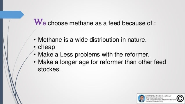 Methane Methane is a chemical compound with the chemical formula CH4 (one atom of carbon and four atoms of hydrogen). It i...