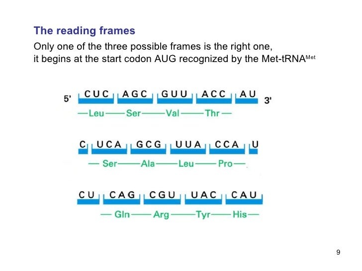 synthesis legal reading reasoning and writing