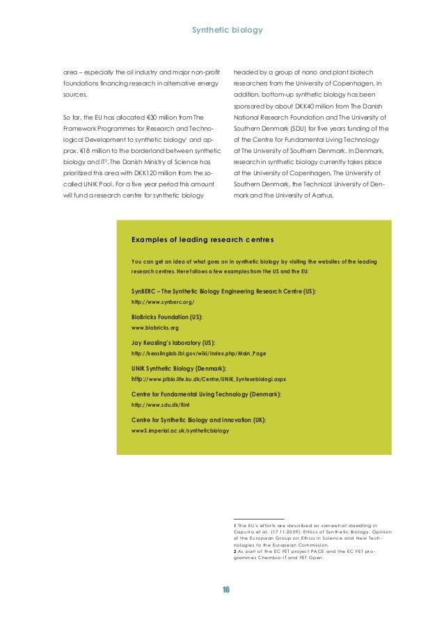 Liver Function Checks And Bilirubin Biology Essay