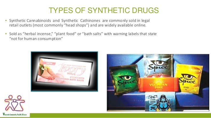 how to buy synthetic drugs