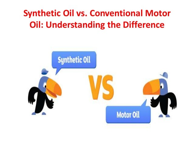 Fred Beans Vw >> Motor Oil Synthetic Vs Conventional - Wallpaperzen.org